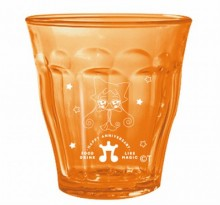 ojyamajyo_web_goods_glass_2