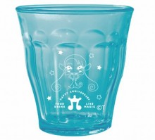 ojyamajyo_web_goods_glass_3