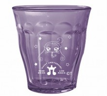 ojyamajyo_web_goods_glass_4