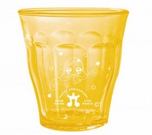 ojyamajyo_web_goods_glass_5