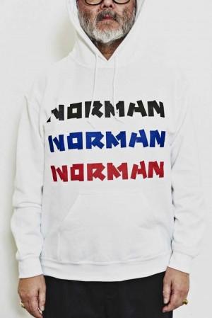 ノルマン2