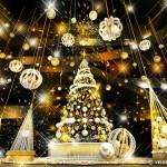 GRAND WISH CHRISTMAS 2019