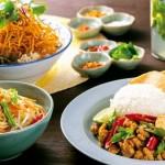 「Rice people,Nice People!」<br>9月13日(金)あべのHoopにオープン!