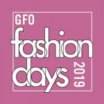 『GFO FASHION DAYS』10/18~20開催
