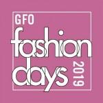 『GFO FASHION DAYS』10/18~20開催