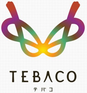 tebaco_logo_standard