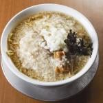 北陸四県美味探訪