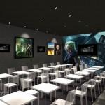 『FINAL FANTASY VII REMAKE』<br>「SQUARE ENIX CAFE Osaka」にて期間限定コラボが決定!
