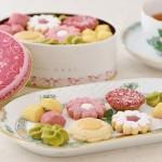 アトリエうかい 阪急うめだ本店 オープン1周年記念!!