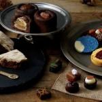 日本発のショコラ専門店「ベルアメール」の<br>2020年秋冬コレクションがスタート!