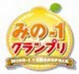 みの‐1ロゴ