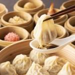 台湾を五感で感じる<br>点心と台湾スイーツの食べ放題が、関西初登場!