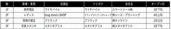 繧ュ繝・繝シ繧コ_page-0004
