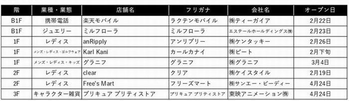 繧ュ繝・繝シ繧コ_page-0004 - コピー (2)