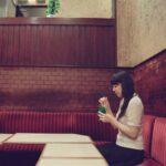 【東急ハンズイベント情報】純喫茶にヴィンテージグッズ <br>「古き良き」を楽しむ『「レトロ百貨店」@東急ハンズ梅田店』