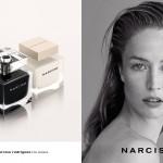 「男性を振り返らせる香り」―ナルシソ オードトワレが新発売