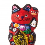 【神田明神さま還座400年】コテコテ阪神の「大江戸技くらべ味くらべ」【東京に染まります】