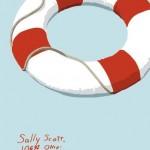 7月8日(水)より「Sally Scott」 Spring & Summer Sale 2015 START!