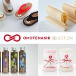 「OMOTENASHI Selection (おもてなしセレクション)」 2014年度の受賞対象を集めて販売する催事を関西で初開催!