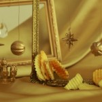 『GRAND Calbee』秋冬限定ざっくり食感の人気商品が発売!