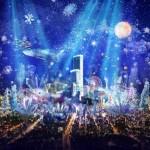 日本一高いビル「あべのハルカス」で3Dプロジェクションマッピングを超えた感動の夜景体験!
