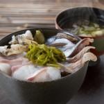 東日本大震災から5年。東北発の美味しいものをお届けします