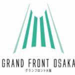 UMEKITA FESTIVAL グランフロント大阪の全施設が集結!
