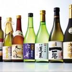 日本と世界のお酒を極める!日本酒から洋酒まで540種類が阪急うめだ本店 9階に!!第2回「旅するSAKE」