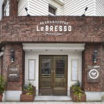 行列必至の注目店「LeBRESSO(レブレッソ)」全国2号店がグランフロント大阪S&Rに6月1 日(水)10時オープン!
