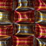 父の日に♪パパブブレ初のお酒のフレーバーを使用したチョコキャンディ