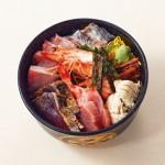 四国4県のどんぶり、人気の味、噂の味、約45店舗が大集合!!