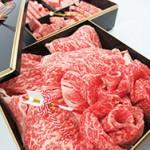 宮崎牛やすいか、炊飯器、話題の高級トースターが当たる!エビスタ西宮「合同大抽選会」実施!