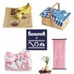 バーバパパが日本工芸品に!?何にでも変身できる、バーバパパの魅力満載の最新グッズが登場!