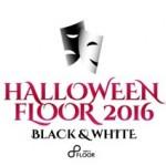 大人のハロウィンパーティーならUMEKITA FLOORへ 今年のテーマは中世ヨーロッパの「黒と白」