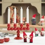 北欧がお手本!クリスマスまでの毎日を楽しむ 北欧クリスマスマーケット2016