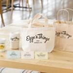 お正月もEggs 'n Thingsでロコ気分!Eggs 'n Things初の福袋『LUCKY BAG』販売決定!!
