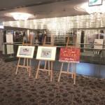 阪急17番街 45th Anniversary Fair