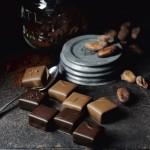 もっと広がるチョコの楽しみ方  バレンタインチョコレート博覧会2017