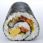 今年の恵方は「北北西」バラエティ豊かな巻き寿司に注目!