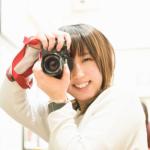 グランフロント大阪のイベント・ワークショップ