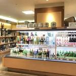 京都の清酒蔵全40蔵が揃いました!