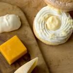 小樽洋菓子舗ルタオ、初のチーズクリームサンド専門店<br> Fuwa-Trois(フワトロワ)6月20日オープン!
