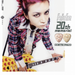 X JAPAN hideの「リアルヒューマンドール」が<br>大丸神戸店に登場!