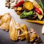 関西初「鉄板焼 鶏料理 かしわ」<br>阪急西宮ガーデンズにオープン!