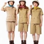 おいしいもの探検隊が行く!「阪神食品館の父の日」