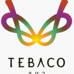 京都・河原町に『TEBACO』が2⽇間限定でオープン