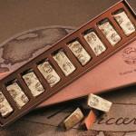ショコラ コレクション 2020