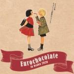 Eurochocolate in Osaka 2020