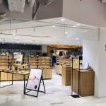 サングラスブランド<br>「アイゾーンニューヨーク あべのハルカス solaha店」<br>2020年3月4日にグランドオープン!