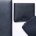 【阪急百貨店公式オンラインストア】<br>6月20日(土)は財布を新調してHAPPYを